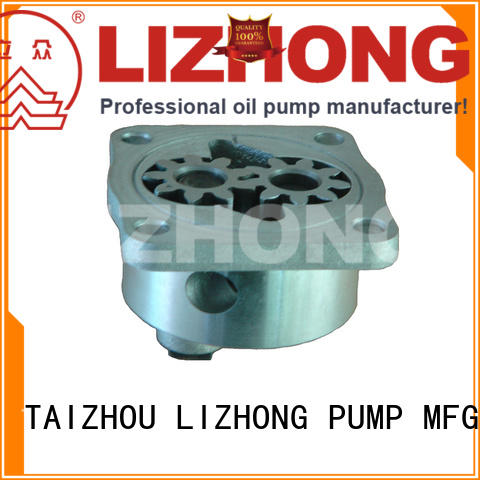 professional car oil pump at discount