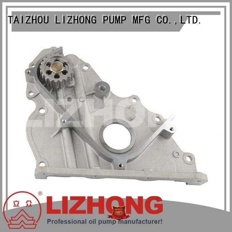 Chinese high quality oil pump 1011100-ED01A/1011100ED01A