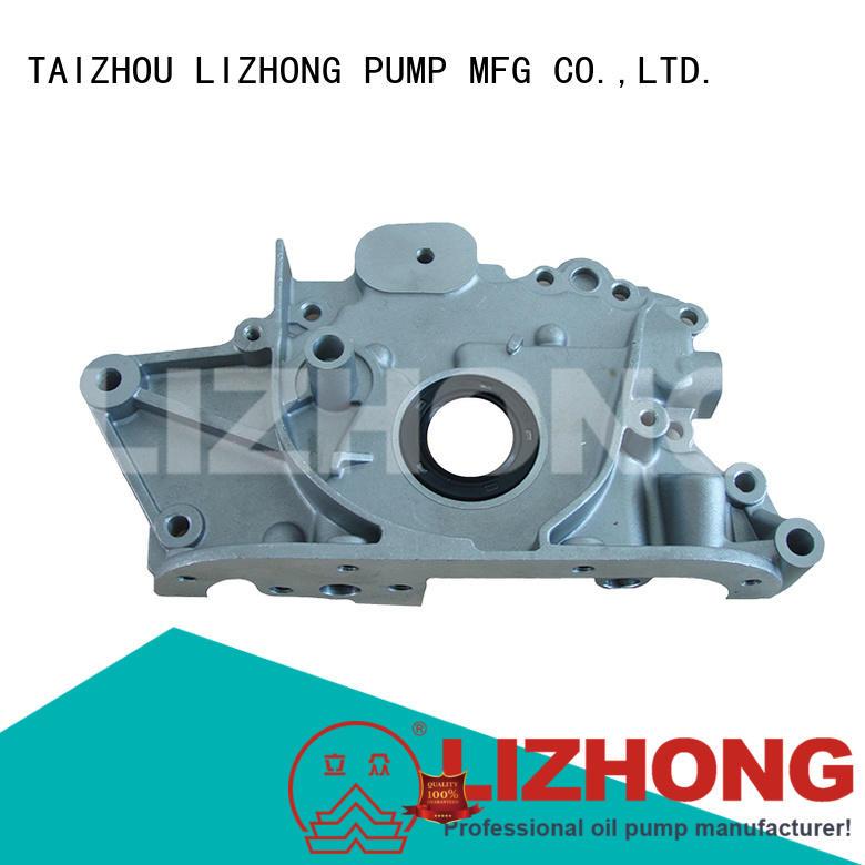 LIZHONG car oil pumps promotion for car