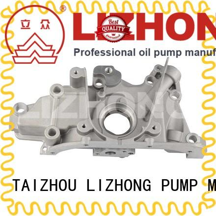 durable oil pump company at discount