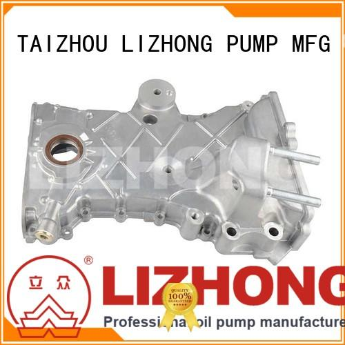professional oil pumps for sale at discount for vehicle