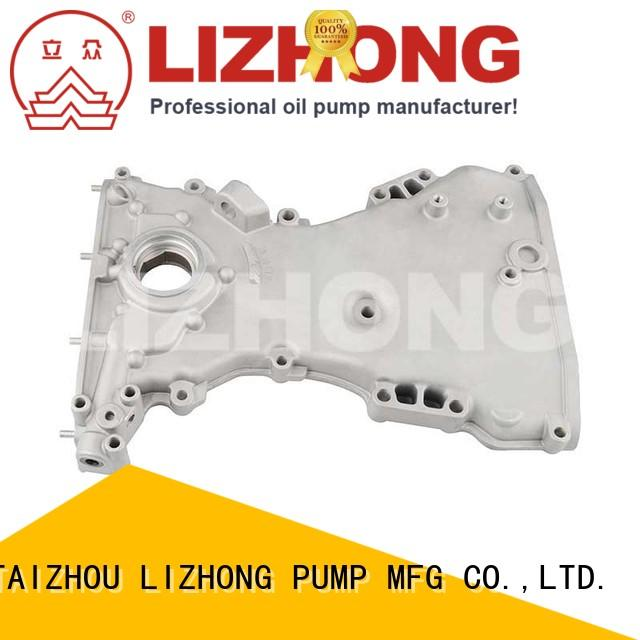 good quality oil pump company wholesale