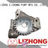 high quality engine oil pump directly sale for trunk