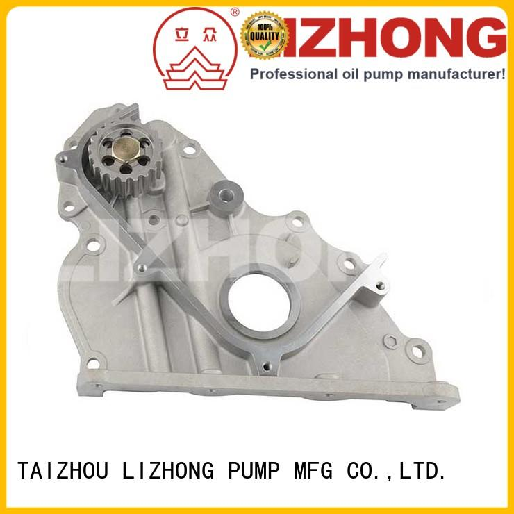 durable oil pump manufacturer at discount for vehicle
