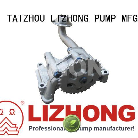 long lasting car engine oil pump at discount for car