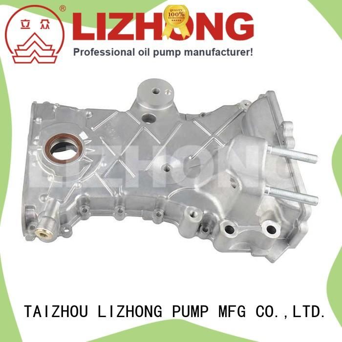 LIZHONG oil pumps for sale promotion
