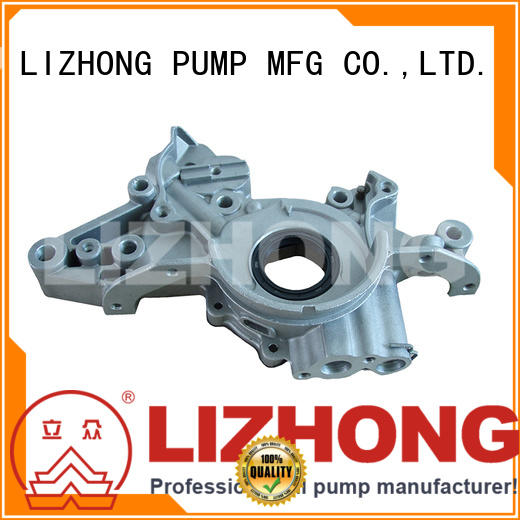 long lasting oil pumps manufacturers wholesale
