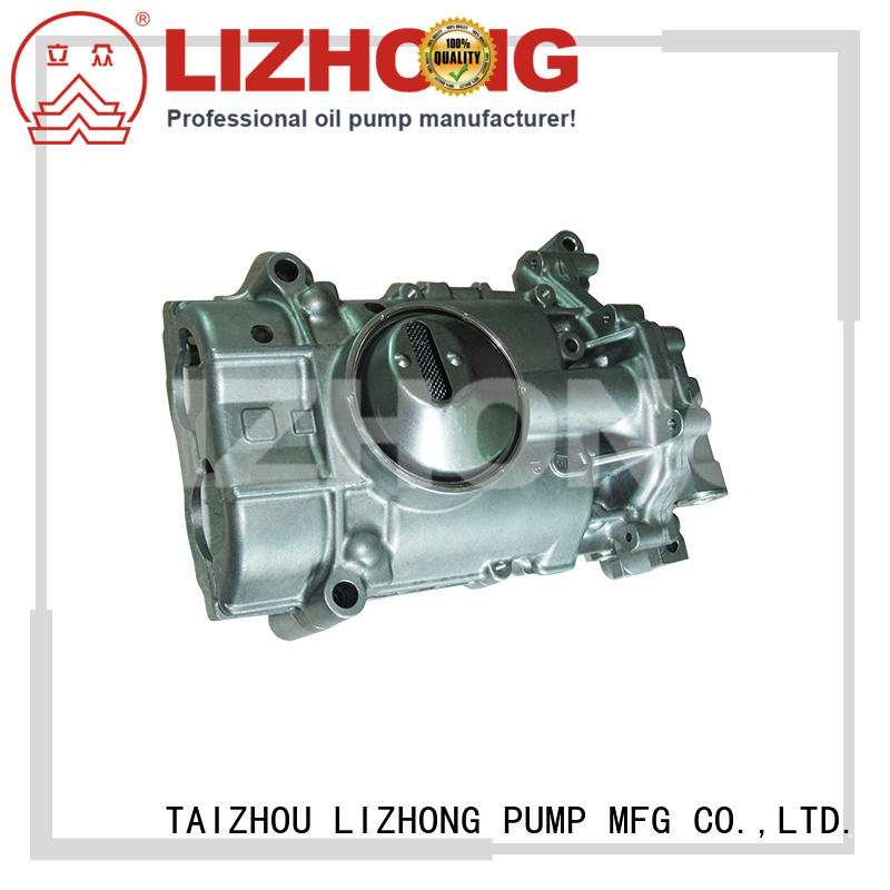 long lasting oil pump price at discount