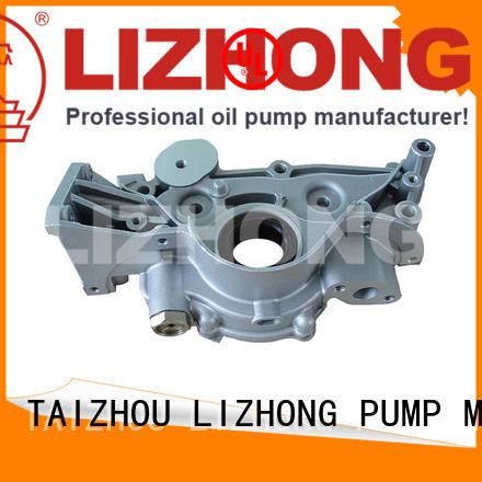 good quality automotive oil pumps wholesale for vehicle