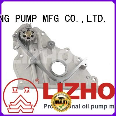 durable engine oil pump types wholesale for vehicle