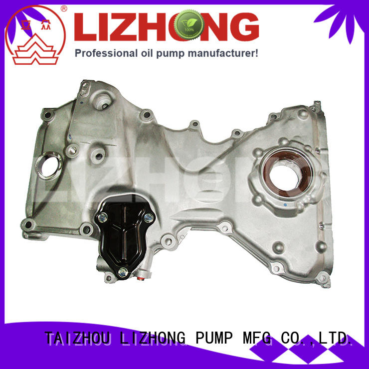 long lasting car oil pumps wholesale for car