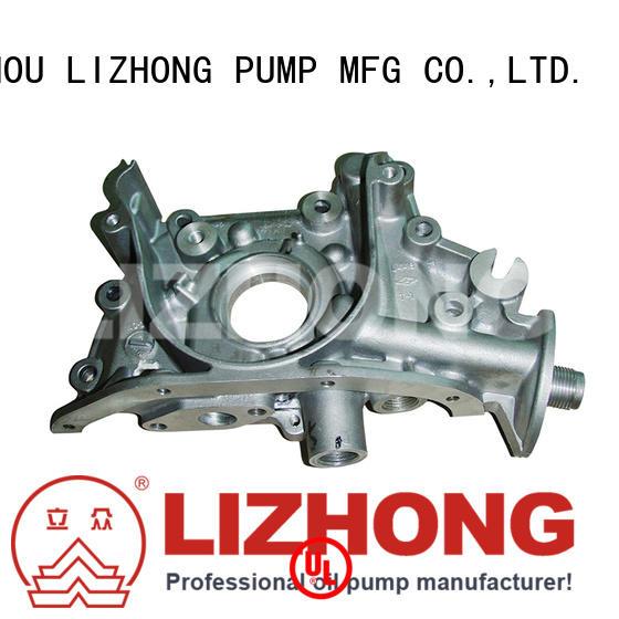 Engine rotor oil pump 2131022010/2131022011/2131022650/2131022020/21310-22010/21310-22011/21310-22650/21310-22020 manufacturer
