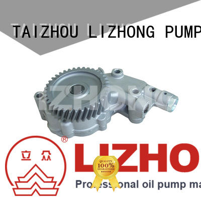 good quality automotive oil pump wholesale