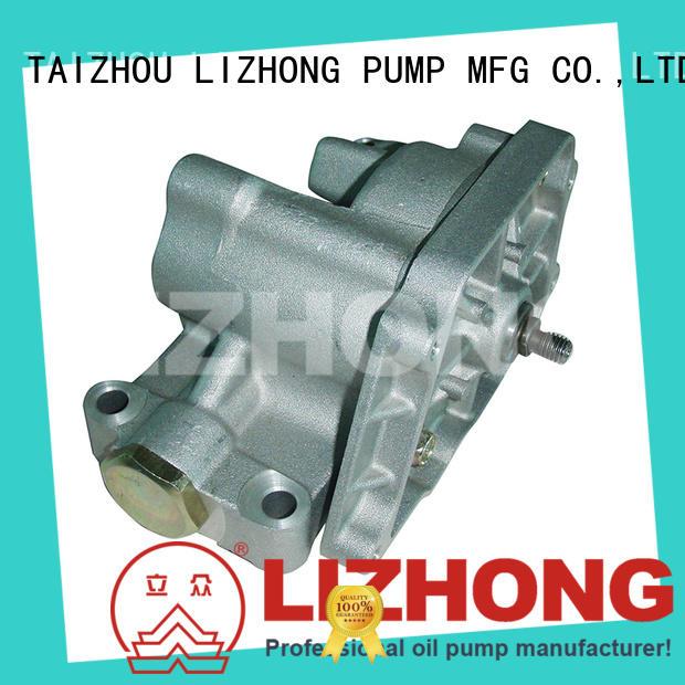 durable engine oil pump wholesale for car