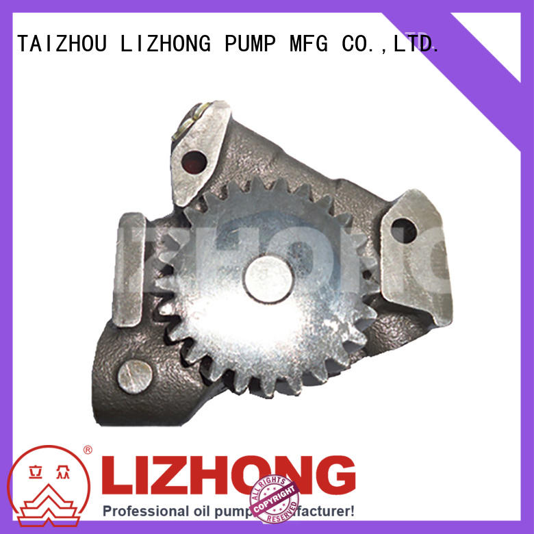 practical oil pumps for sale directly sale for car