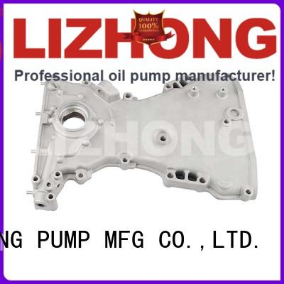 LIZHONG car oil pumps at discount