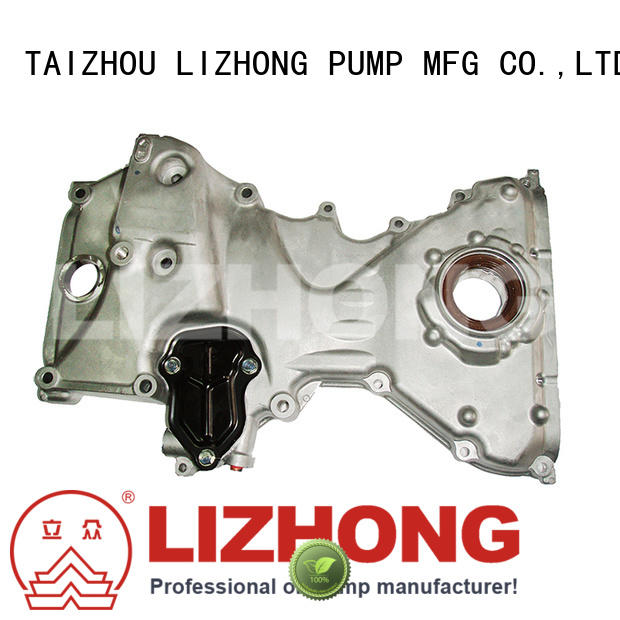 durable car oil pumps at discount for off-road vehicle