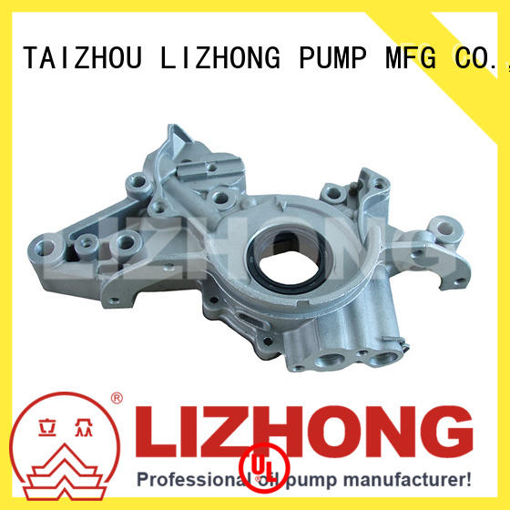 long lasting automotive oil pump at discount for trunk