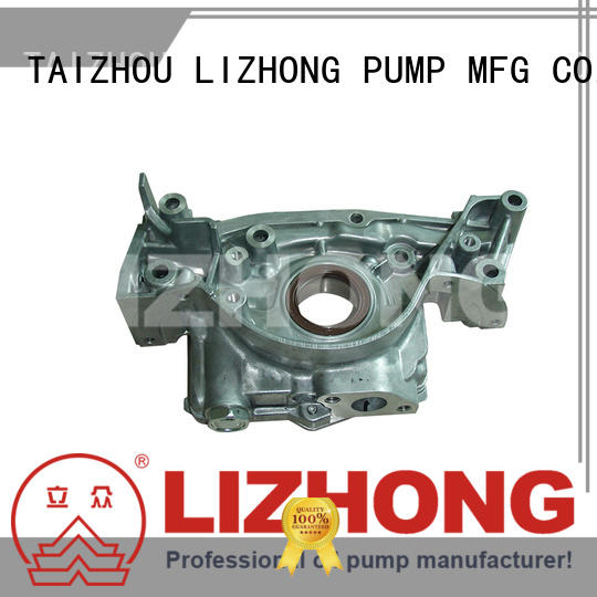 durable oil pump cost wholesale for off-road vehicle