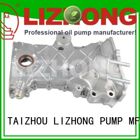 LIZHONG oil pumps for sale at discount