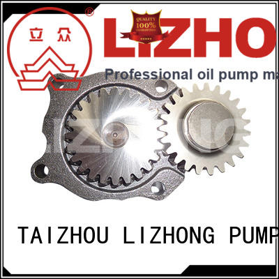 high quality oil pump manufacturers online