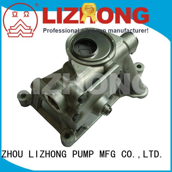 long lasting car oil pump at discount for trunk