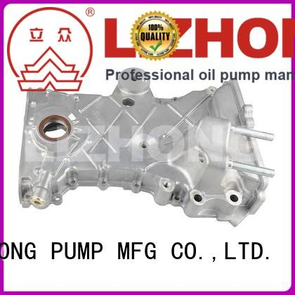 LIZHONG professional oil pumps wholesale