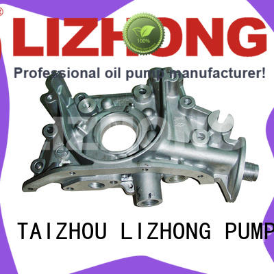 long lasting oil pumps at discount for vehicle