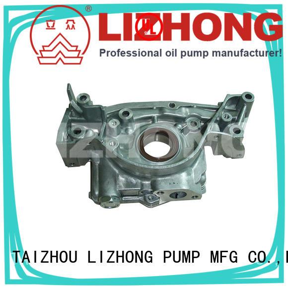 LIZHONG oil pump for car at discount