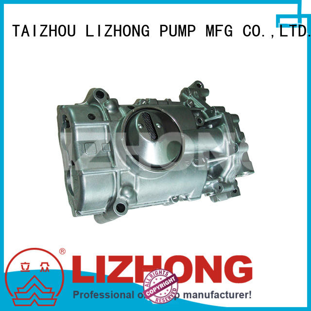 durable engine oil pumps at discount for trunk