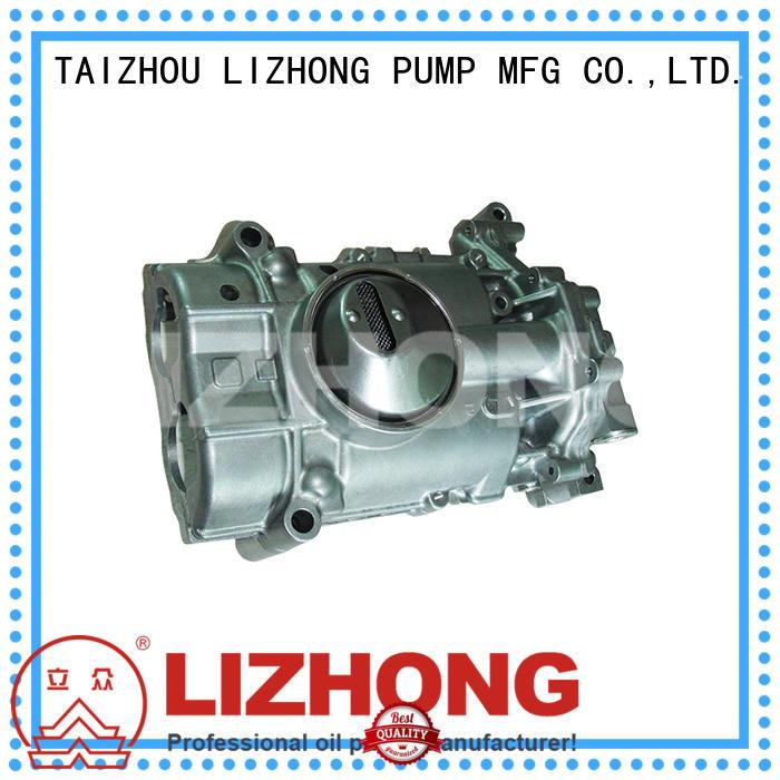 good quality oil pumps manufacturers promotion