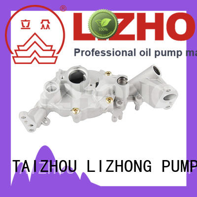 long lasting oil pump cost wholesale