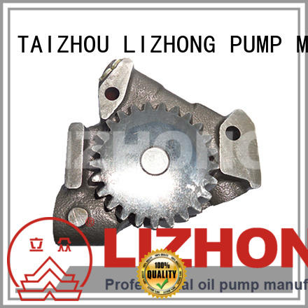multi function oil pump company on sale for vehicle
