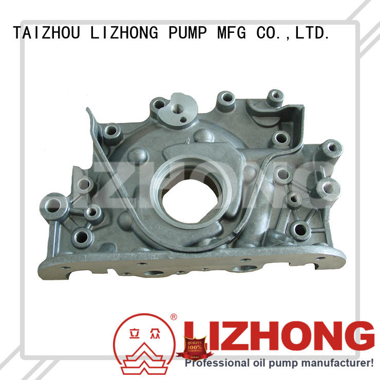 long lasting oil pump cost supplier