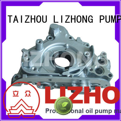 durable car oil pumps promotion for car